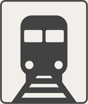 S-Bahn Mobil