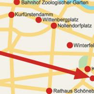 plan nürnberg hauptbahnhof